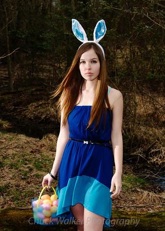 2013-0327 (Bunny)