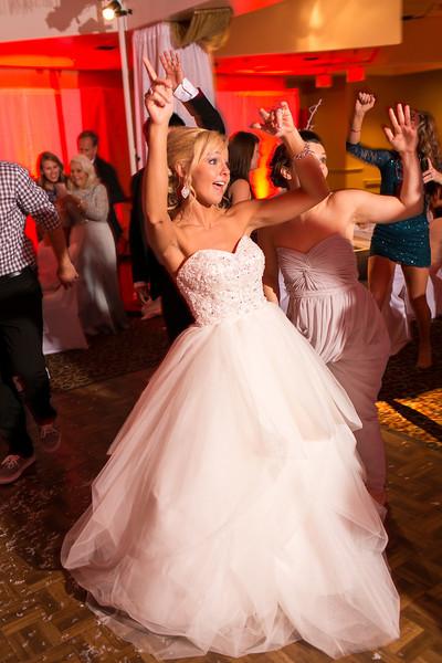 wedding-photography-802.jpg