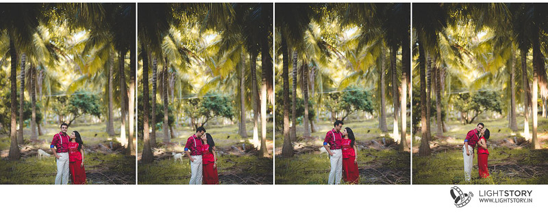 Coimbatore-CoupleShoot-LightStory-014.jpg