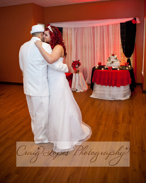 Edward & Lisette wedding 2013-214.jpg