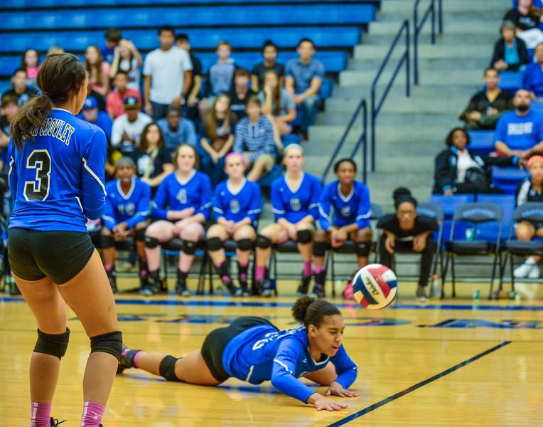 Volleyball Varsity vs. Lamar 10-29-13 (427 of 671).jpg