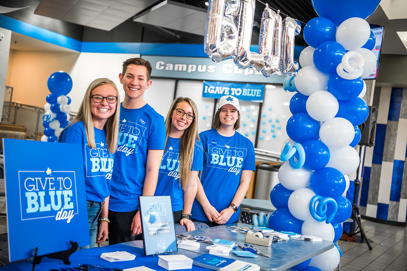 March 13, 2019 Give to Blue Day DSC_0329.jpg