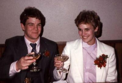 Julie & Doug Toast.jpg