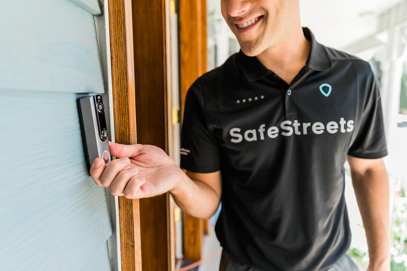 ADT-doorbell-21.jpg