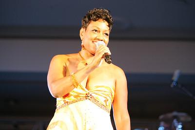 2012 Jazz Summer Solstice - Anita King