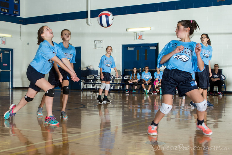 willows middle school volleyball 2017-844.jpg
