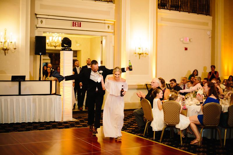Kimberley_and_greg_bethehem_hotel_wedding_image-785.jpg