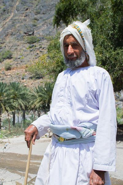 Jebel Akhdar-0343.jpg