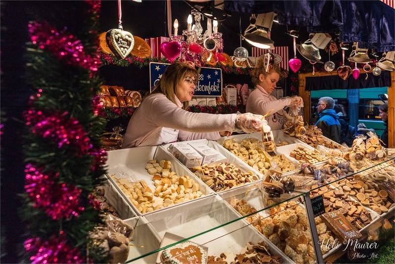 2017-12-13 Weihnachtsmarkt Basel - 0U5A1696.jpg