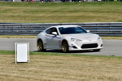 2020 SCCA TNiA July 29 Pitt Race Adv White Twin