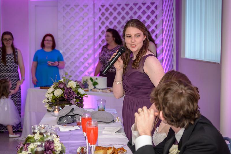 Kayla & Justin Wedding 6-2-18-520.jpg