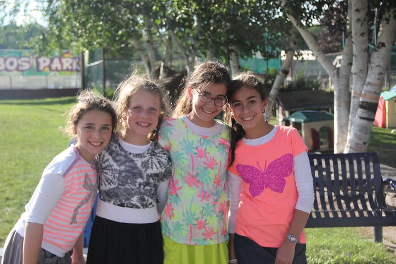 kars4kids_thezone_camp_GirlsDivsion_Smiling (494).JPG