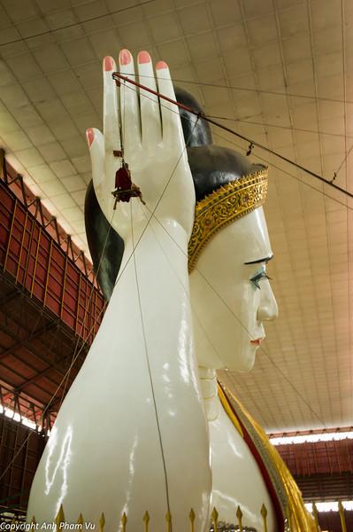 Yangon August 2012 227.jpg