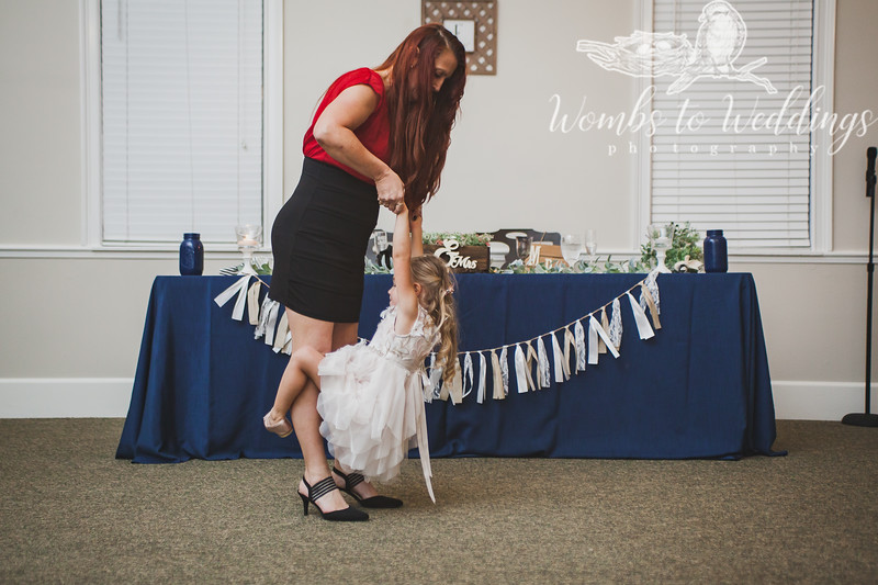 Central FL wedding photographer-3-17.jpg