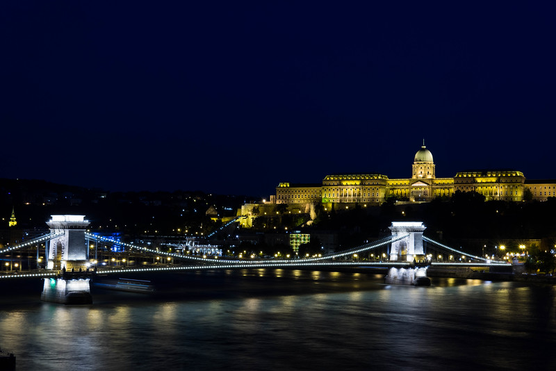 Budapest_Hungary-160701-68.jpg