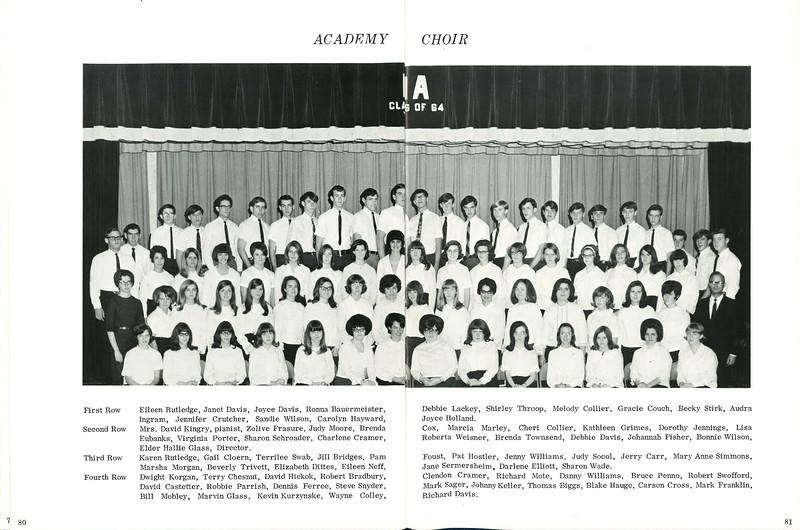 1968 ybook__Page_42.jpg