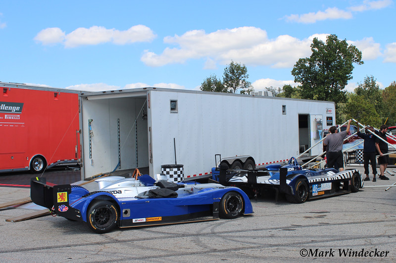 ODU Motorsports