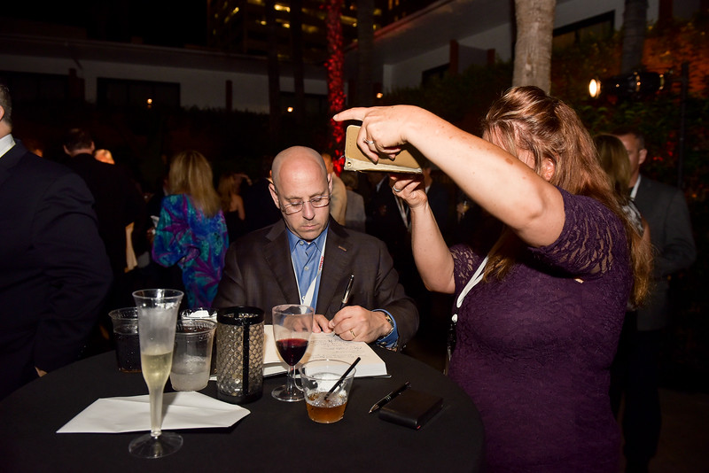 2017 NABSA Cocktail Party-985.jpg