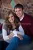 Luke&Kendra :