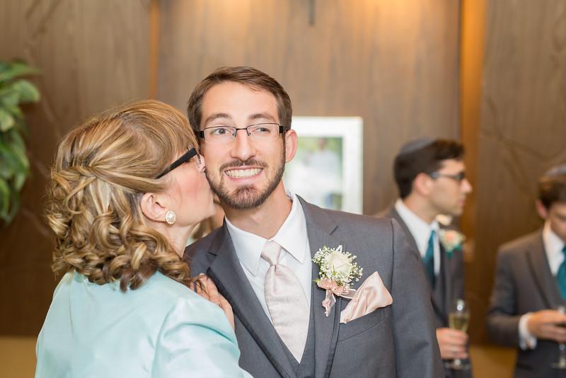 Houston Wedding Photography ~ Denise and Joel-1244.jpg