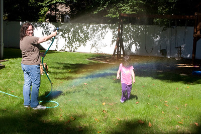 Playing_with_the_hose