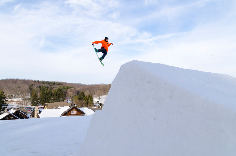 Big-Air-Practice_2-7-15_Snow-Trails-44.jpg