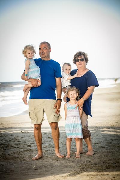 Family Beach Photography (257 of 380).jpg