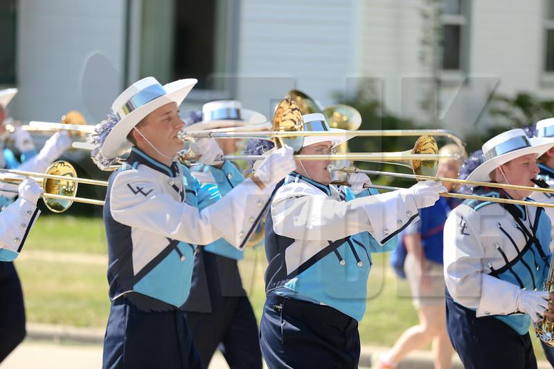 Marching Band-178.jpg