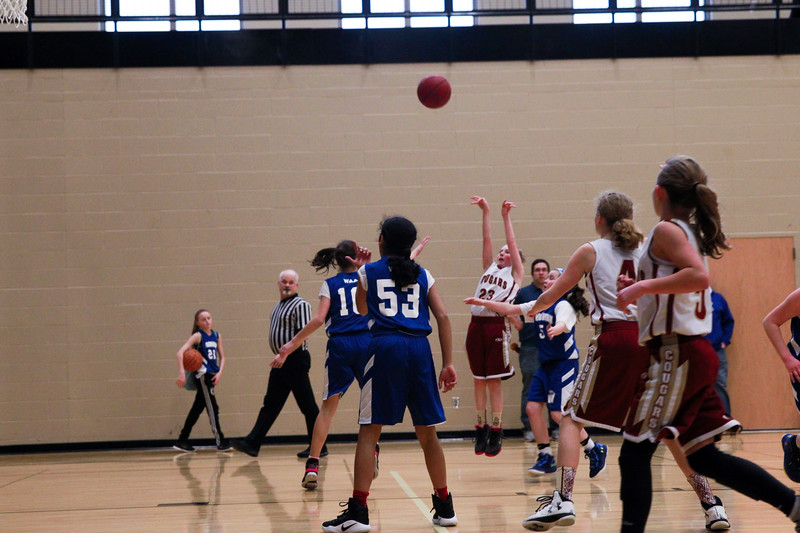 2017 - 5 Red - Woodbury Tourney-82.jpg