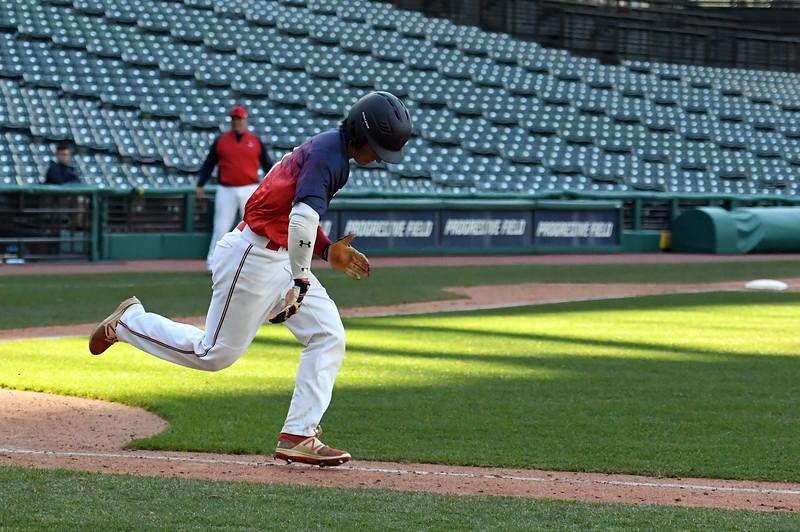 baseball_5488.jpg