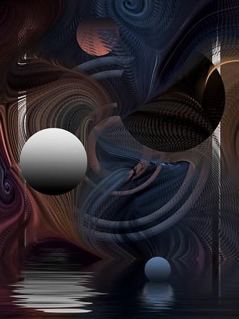 Untitled-74 copy 2.jpg