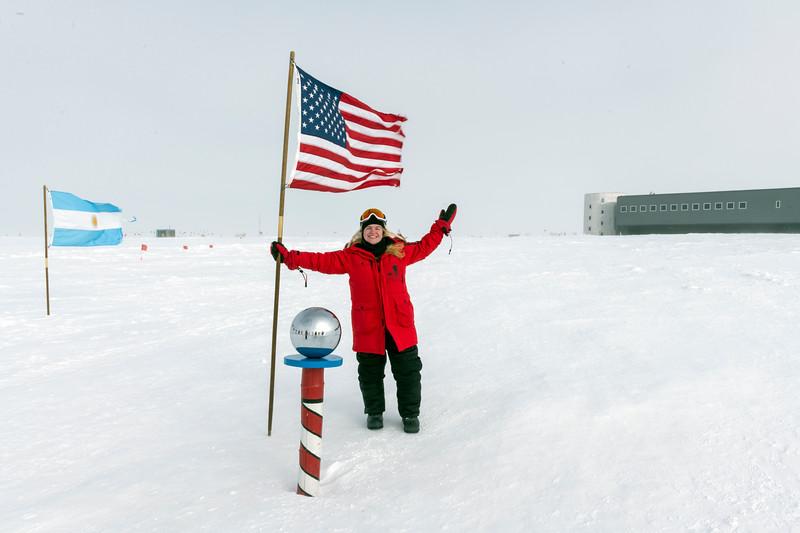 South Pole -1-5-18078218.jpg
