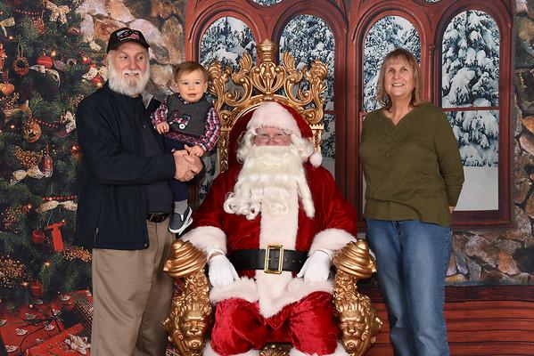 Santa-2019-Wednesday