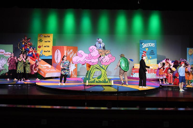 kenston_center_stage_4988.jpg
