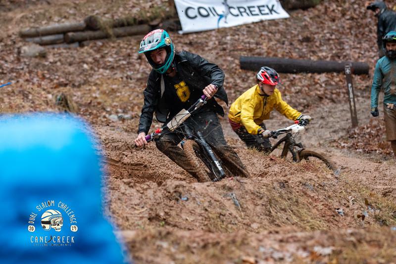 2019 Cane Creek Dual Slalom Challenge-121.jpg