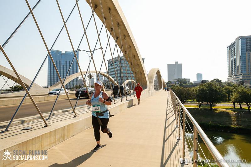 Fort Worth-Social Running_917-0497.jpg