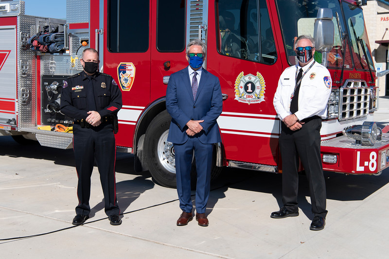 Police and Fire Academy Ribbon Cutting_078.jpg