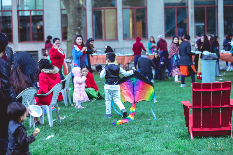 Dashain Special 2018October 14, 2018-174.jpg