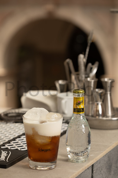 BIRDSONG Schweppes Cocktails 276.jpg