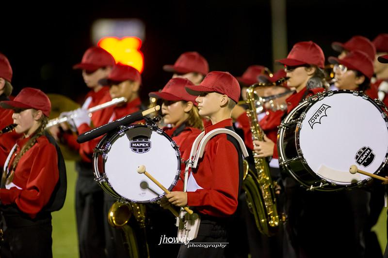 Marching_Hornets_170825-5723.jpg