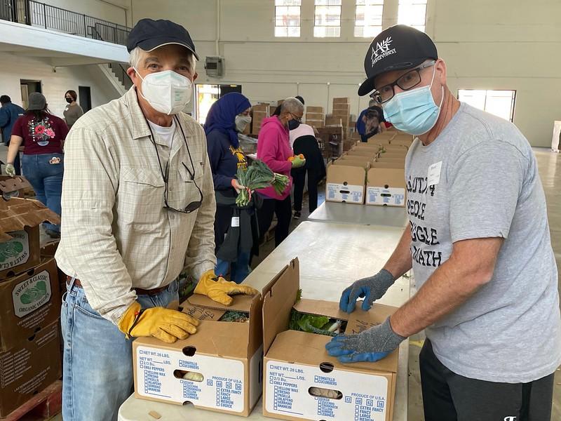 abrahamic-alliance-international-abrahamic-reunion-compassion-farm-box-packing-san-jose-2021-05-20-11-24-04-aai.jpeg