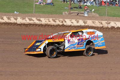 062019 141 Speedway