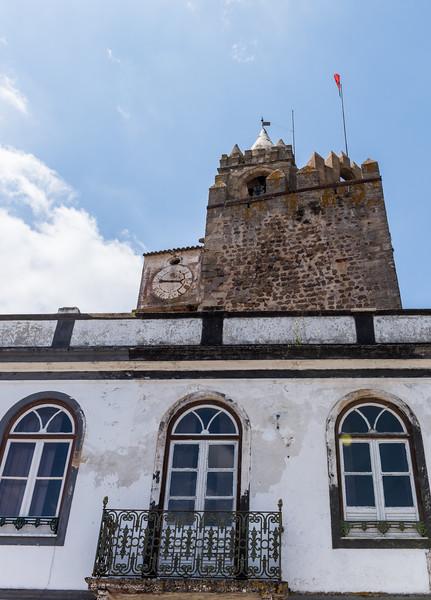 Coimbra 5.jpg