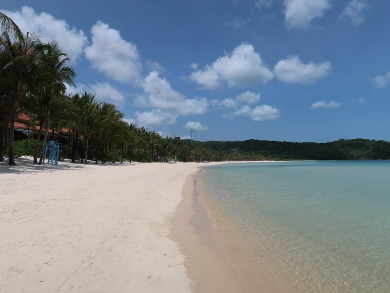 IMG_9251-khem-beach-premier-residences.JPG