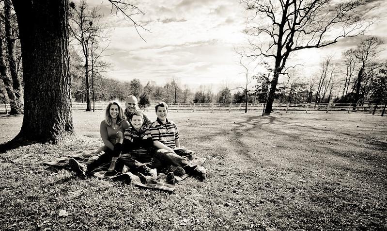Shepherd_Family