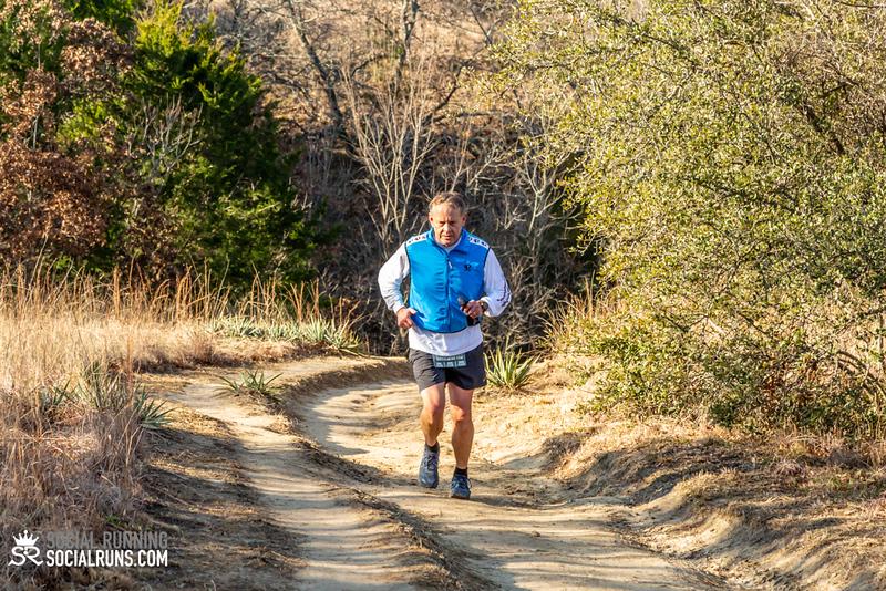 SR Trail Run Jan26 2019_CL_4705-Web.jpg