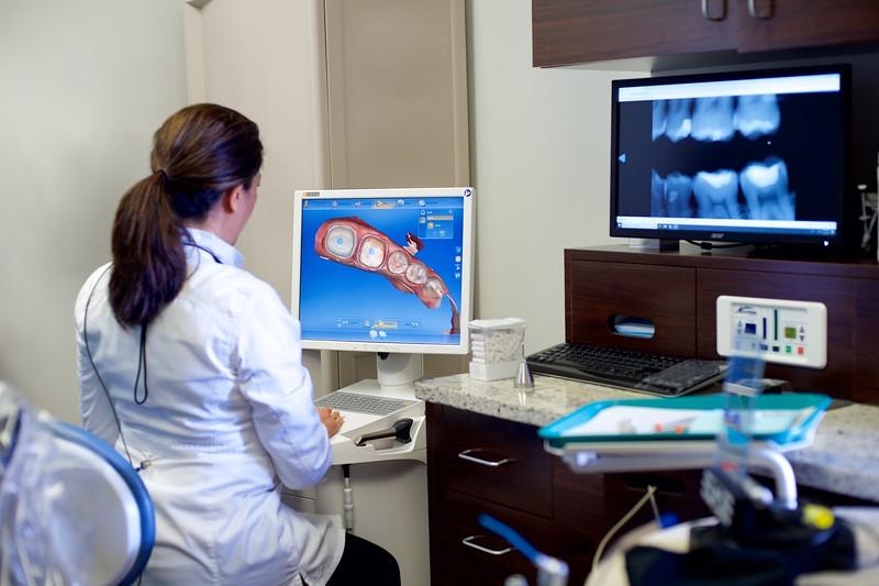 Seven Star Dental 28.jpg