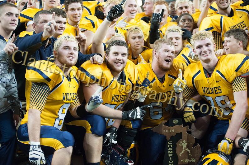 2014 Clarkston Varsity Football vs. Saline 827.jpg