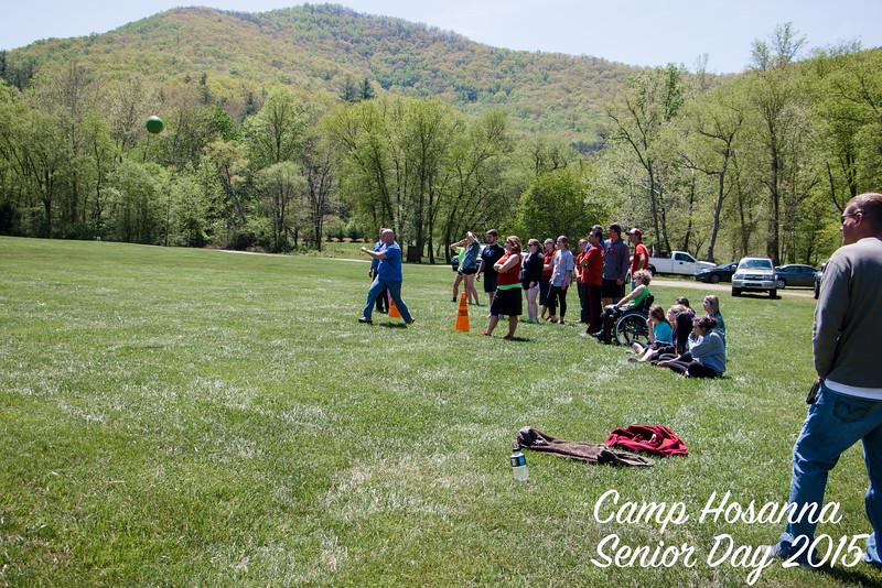 2015-Camp-Hosanna-Sr-Day-548.jpg
