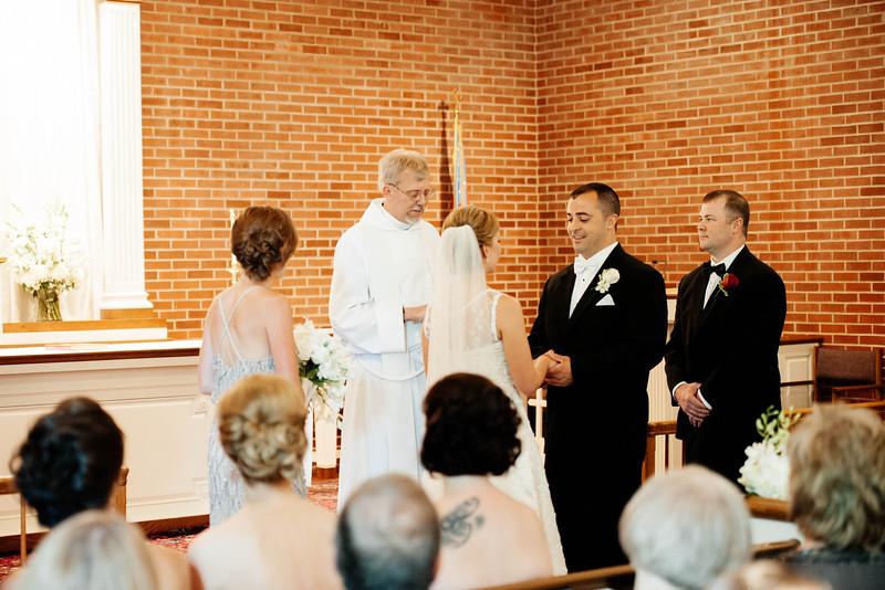 Frank & Steph Wedding _1 (151).jpg